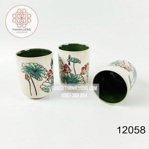 12068-bo-coc-su-uong-nuoc-bat-trang_result