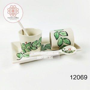 12069-coc-cafe-dep-bat-trang_result