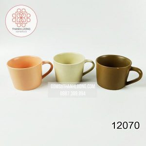 12070-ly-cafe-dep-bat-trang_result