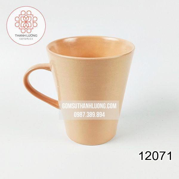 12071-coc-uong-nuoc-van-phong-bat-trang-mau (2)_result