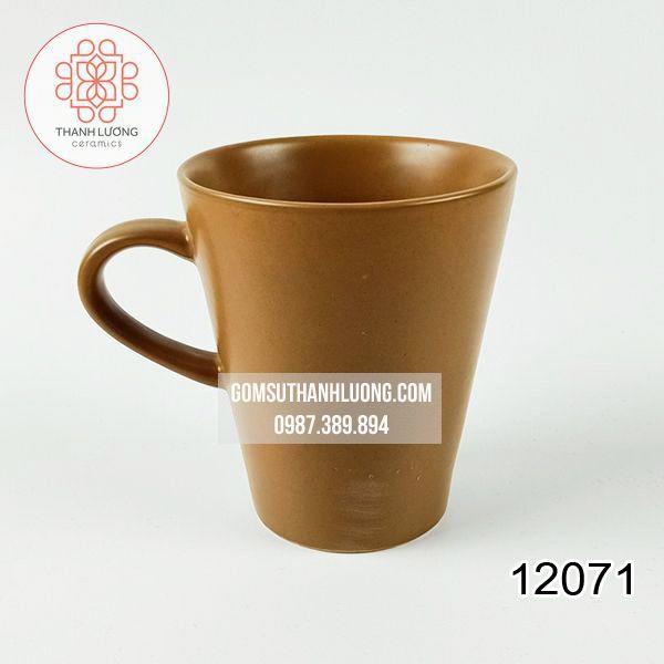12071-coc-uong-nuoc-van-phong-bat-trang-mau (3)_result
