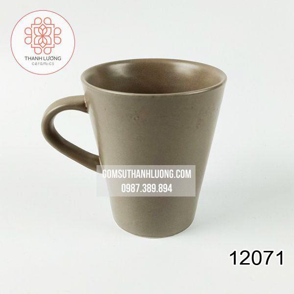 12071-coc-uong-nuoc-van-phong-bat-trang-mau (4)_result