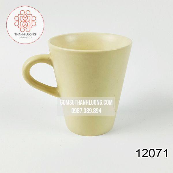 12071-coc-uong-nuoc-van-phong-bat-trang-mau (5)_result