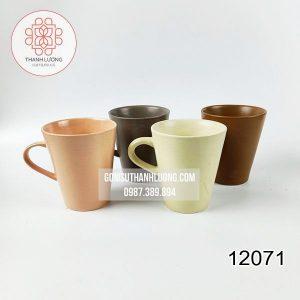 12071-coc-uong-nuoc-van-phong-bat-trang-mau_result