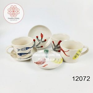 12072-ly-uong-nuoc-de-thuong-bat-trang-ve-tay_result