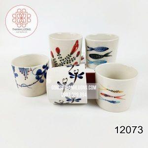 12073-y-coc-quan-cafe-bat-trang-hoa-ca_result