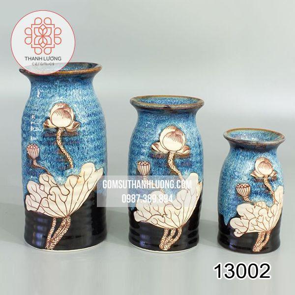 13002(2)-bo-lo-ong-loe-sen_result