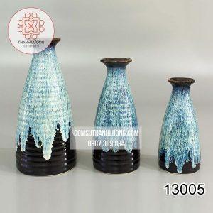 13005-bo-lo-dang-dam-cao (4)_result