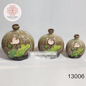 13006-bo-dep-sen_result