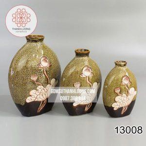 13008-bo-lo-dang-oval-sen_result