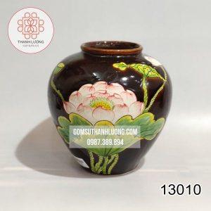 13010-vo-tum-day-nau-sen-mau_result