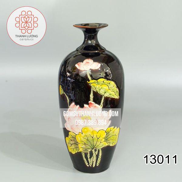 13011-lo-mieng-nho-nau-sen-mau_result