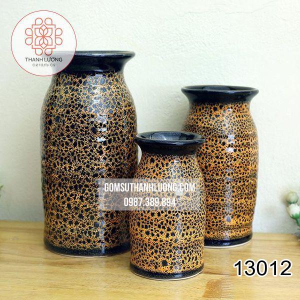 13012-bo-lo-ong-loe-sen (2)_result