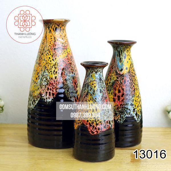 13016-bo-lo-dang-dam-cao-men-ngu-sac_result