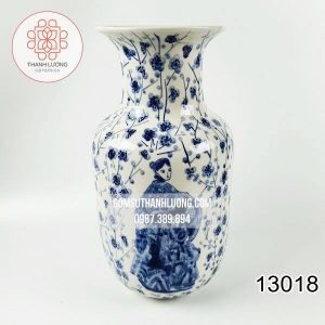 13018-binh-căm-hoa-bat-trang-co-gai_result