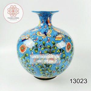 13023-binh-hoa-gom-bat-trang-ve-tay_result