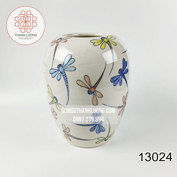 13024-lo-hoa-bat-trang-gia-re-chuon_result