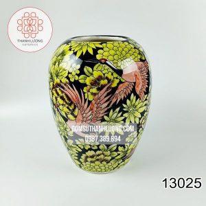 13025-binh-hoa-gom-su-bat-trang-ve-tay_result