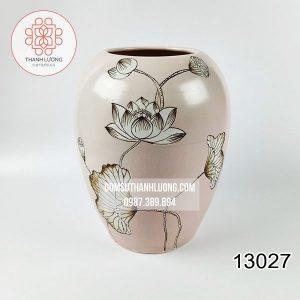 13027-lo-cam-hoa-bat-trang-sen-hong_result