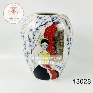13028-lo-hoa-bat-trang-co-gai_result