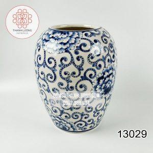 13029-lo-hoa-bat-trang-cao-cap-hoa-day_result
