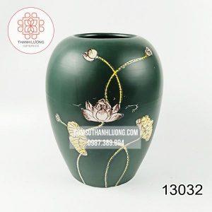 13032-Lo-hoa-gom-bat-trang-dep-sen_result