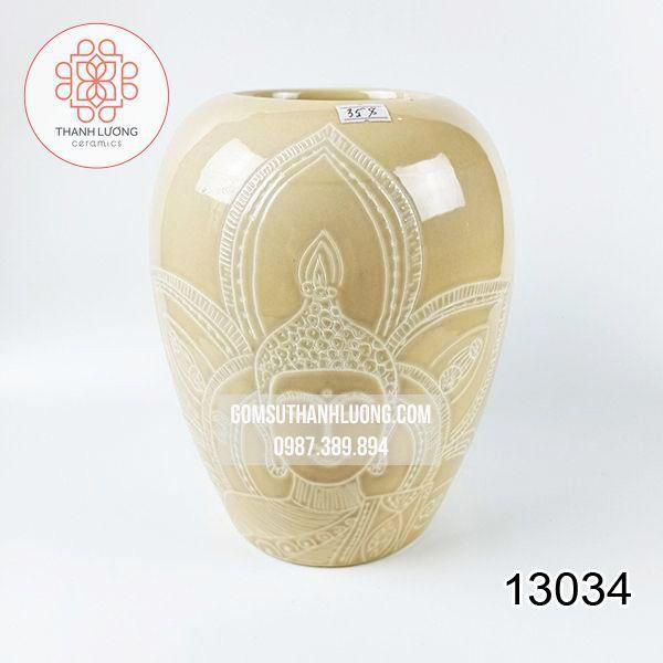 13034-lo-hoa-su-bat-trang-mau (2)_result