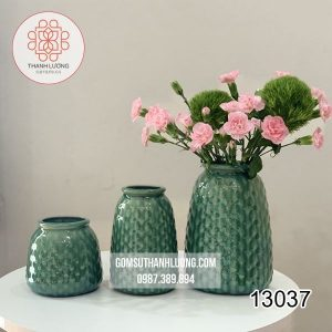 13037-binh-cam-hoa-bat-trang-men-xanh_result