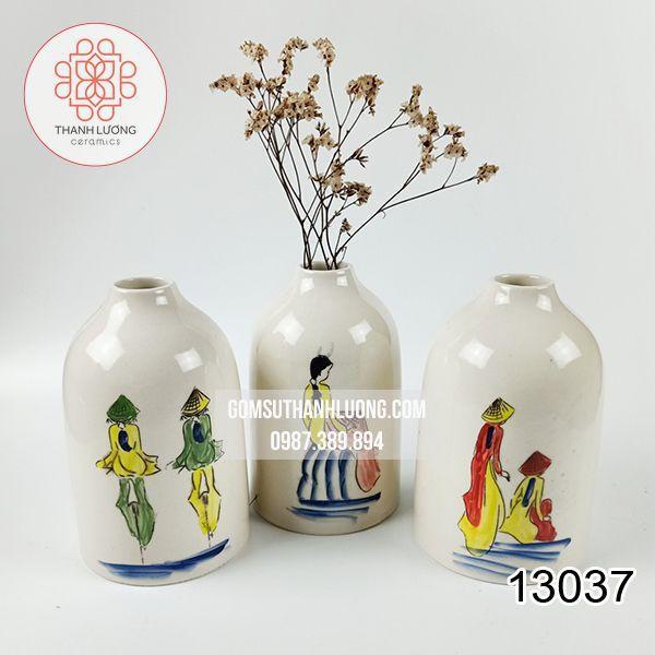 13037-binh-hoa-trang-tri-bat-trang_result