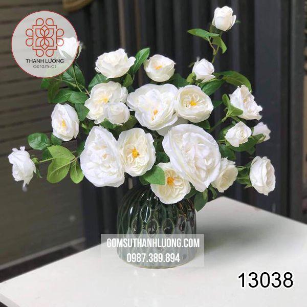 13038-binh-cam-hoa-gom-su-bat-trang-dam_result
