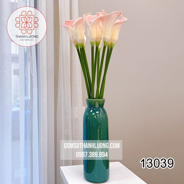 13039-binh-hoa-bat-trang-sake-xanh_result