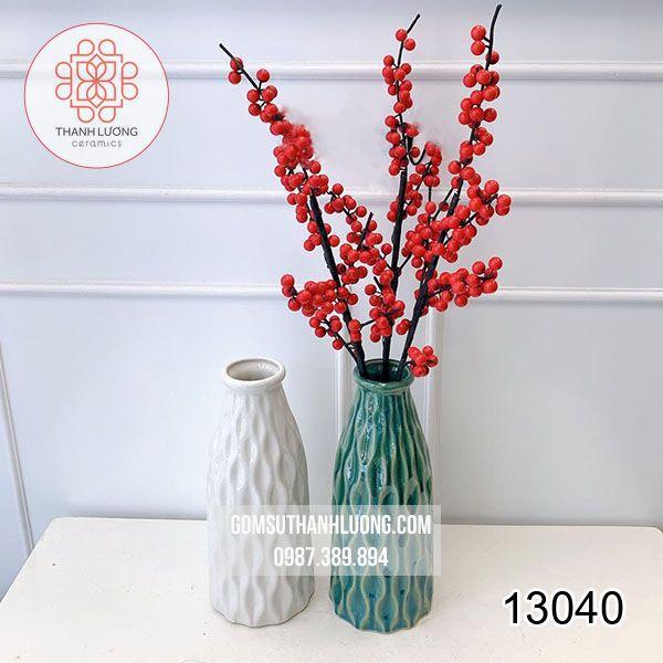13040-binh-hoa-bat-trang-dep_result