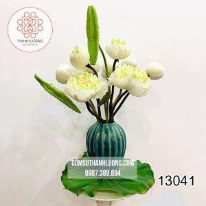 13041-binh-hoa-bat-trang-giam-gia-bom-khia_result