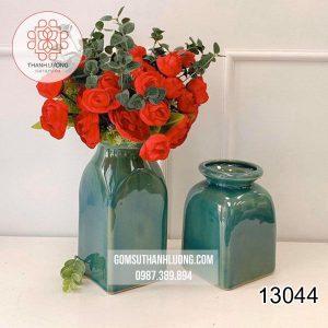 13044-binh-hoa-su-vuong-bat-trang_result