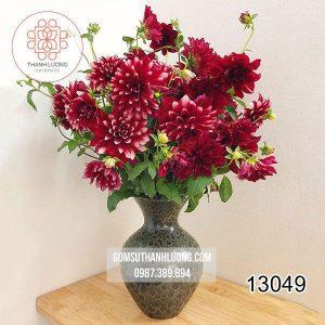 13049-binh-hoa-bat-trang-gio-cua_result
