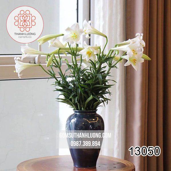 13050-binh-hoa-bat-trang-dep-vo-cao_result