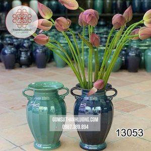 13053-binh-hoa-gom-su-bat-trang-cup_result