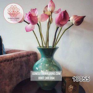 13055-binh-hoa-su-bat-trang-gio-cua (2)_result