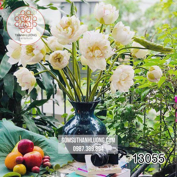 13055-binh-hoa-su-bat-trang-gio-cua_result