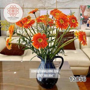 13056-binh-hoa-trang-tri-bat-trang-binh-nuoc_result