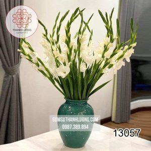 13057-lo-cam-hoa-bat-trang-chum_result