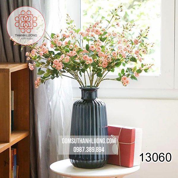 13060-lo-hoa-bat-trang-dep_result