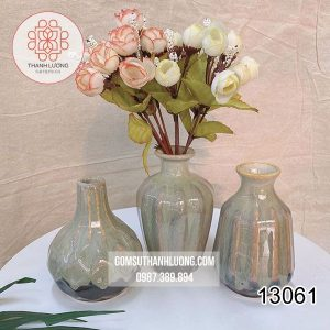 13061-bo-lo-hoa-gom-bat-trang_result