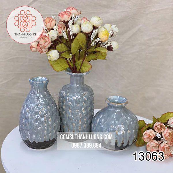 13063-bo-lo-hoa-gom-su-bat-trang (2)_result