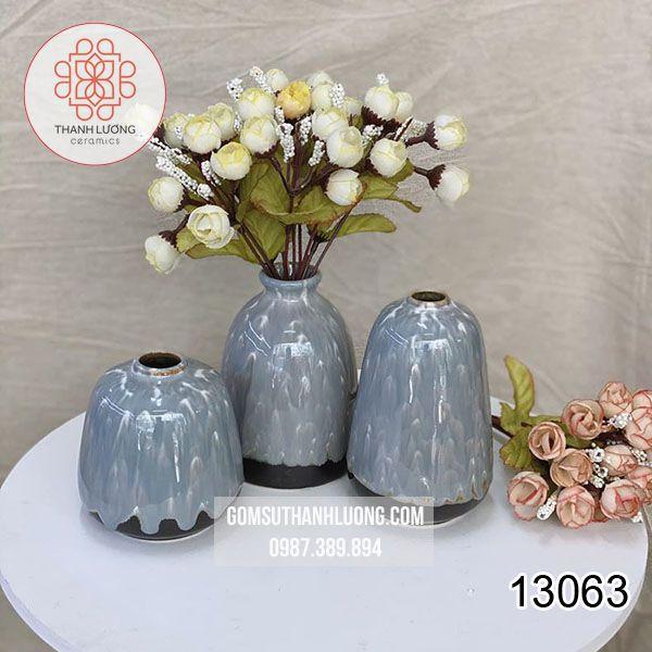 13063-bo-lo-hoa-gom-su-bat-trang_result