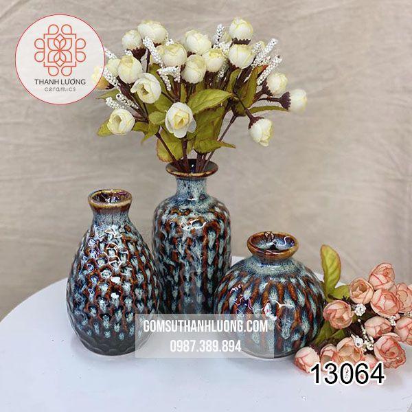 13064-bo-lo-hoa-su-bat-trang_result