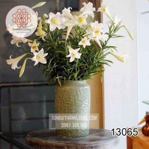13065-binh-cam-hoa-bat-trang-men-xanh-khac-noi_result