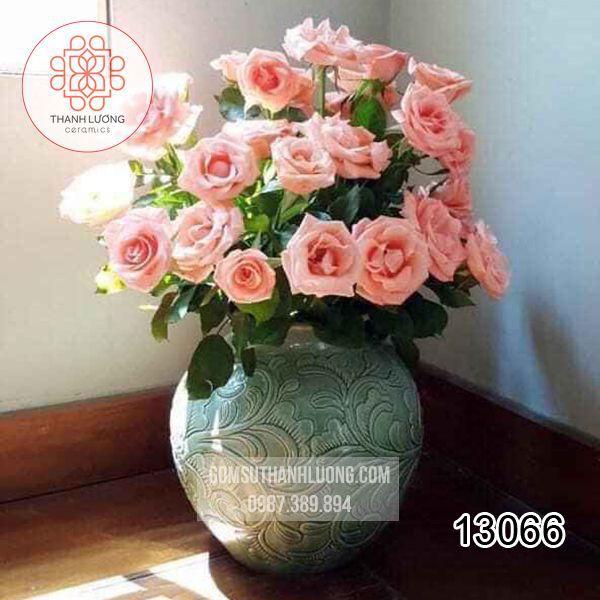 13066-binh-cam-hoa-gom-su-bat-trang-men-xanh-khac-noi_result