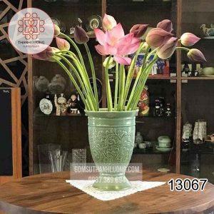 13067-binh-hoa-bat-trang-men-xanh-khac-noi (2)_result