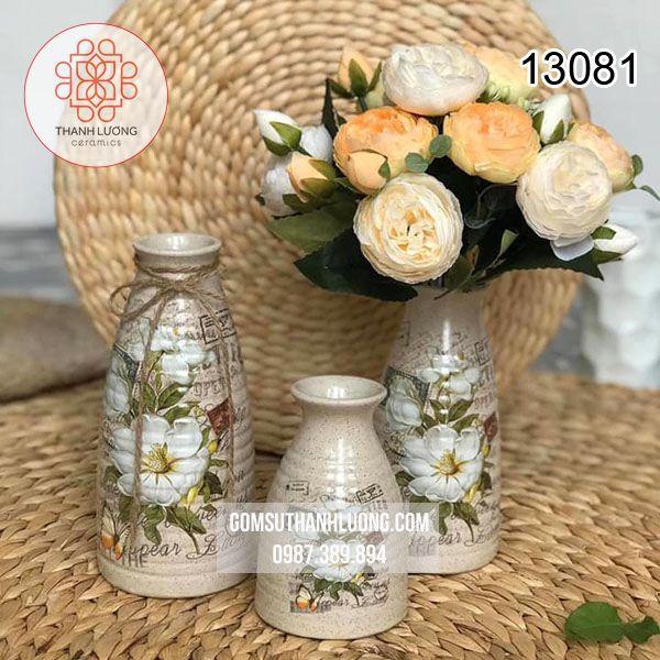 13081-lo-hoa-bat-trang-giam-gia-dep (2)_result
